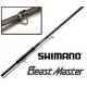 SHIMANO BEAST MASTER BX