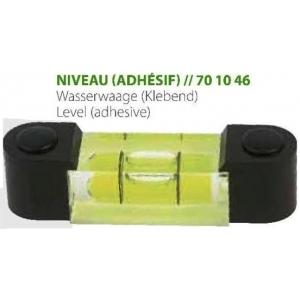 Level (adhesive)