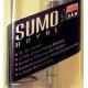 D.A.M Sumo Carp 12 fot 3,0 T/C.