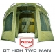 BIVVY DOUBLE TOP-HIGH