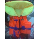 life jacket CHILDREN