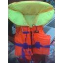 life jacket CHILDREN