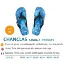 XANCLES