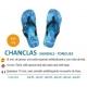 CHANCLAS