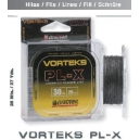 VORTEKS PL-X 25MT.