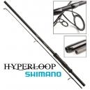 SHIMANO HYPERLOOP CX