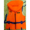 LIFE JACKET REGATTA BASIC