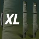 FUNDAS INDIVIDUALES XL