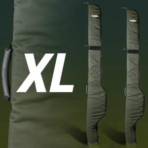 Rod Skins XL