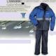 rainproof  suit