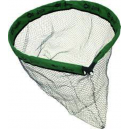 LANDING NET HEADER COMPETITION NYLON