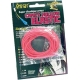 SENSAS CRAZY HOLLOW ELASTIC COMPETITION SOFT 800%