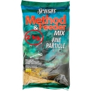 METHOD MIX FINE PARTICULE 2KG.