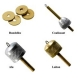 match fishing float adjustable weight