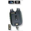 Indicador  Wireless TT3