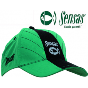 CAP SENSAS Micro Fiber