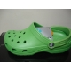 CROCS simile
