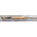 FLY ROD HART DEFINITION GTX