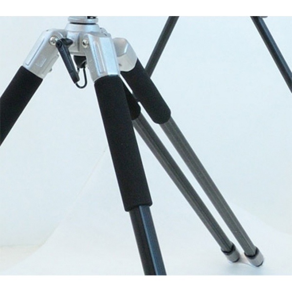 Chaos xt pod 4 rods chaos xt pod 4 cannes chaos xt pod 4 for Chaos fishing rods
