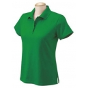 TEBALDI GOLF COLLECTION SHIRT