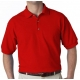 TEBALDI GOLF COLLECTION POLO