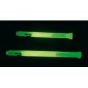 STARLIGHT GIGANTE DIAMETRO 11mm X 150mm