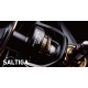 DAIWA SALTIGA DOG FIGHT H 7000