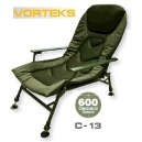 CHAIR VORTEKS C-13