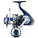 DAIWA SALTIGA EXPEDITION 5500H