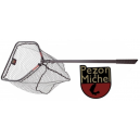 LANDING NET PEZON ET MICHEL  SPECIALIST BANK