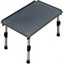 bivie adjustable table tt-01