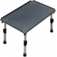 bivie adjustable table tt-01