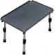 taula tenda ajustable tt-01