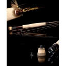 ORION FLY ROD