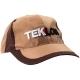 TEKLON CAP