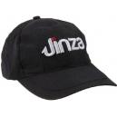 JINZA CAP