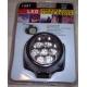 KOPF Blitzlicht-LEDs