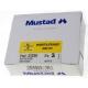 MUSTAD HOOK 2330 DT