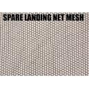 SPARE LANDING NET MESH