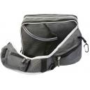 Shoulder bag + 2 BOXES