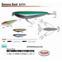 R599 BANANA BOAT 100MM