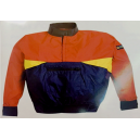 DINGHY SMOCK JACKET