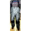 pantalons traspirable, símil goretex, embarcació