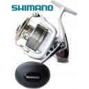 SHIMANO STRADIC FJ 6000 REEL