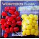 VORTEKS FEEDER FLOATING CORN 30 PC.
