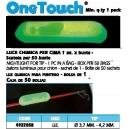 Tip chemical light