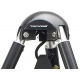 PROWESS ALUMINUM TRIPOD WEIGHT