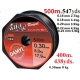 DAM SUMO ROYAL ALLROUND fishing line