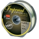 DAMYL IMPERIAL  fishing line 180 M.