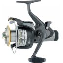 DAIWA REGAL REEL BRI AB 5000